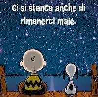 Phrases On Disappointment Scuolissima Com Con Immagini