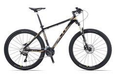 Xe đạp thể thao Giant 2015 XTC 820