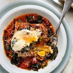 Low-Calorie Recipes from the September/October 2014 Issue of EatingWell   EatingWell