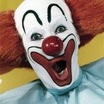 Bozo Factor: How Social Media Improved My Leads