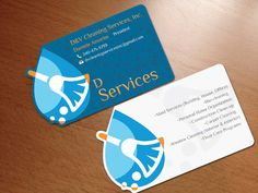 Cleaning Service Flyer, House Cleaning Services, Logo Service, Cleaning Cartoon, Paper Flyers, Cleaning Maid, Water Logo, Cleaning Business Cards, Business Card Design Inspiration