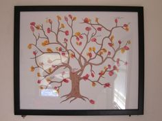 Any ink recommendations for ink for fingerprint tree? « Weddingbee Boards