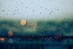 The rain is pouring, the sky is gloomy, and all you want to do is stay inside — we know that feeling. There's nothing better than cozying up with a blanket and staying indoors. We curated a playlist that perfectly catpures that rainy day mood. Whether you're in the office or stuck at home, these son