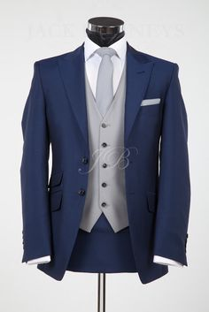 Wedding Suit With A Bow Tie Vintage Wedding Suit Bow Ties For