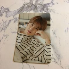 Jaehyun Withdrama PC on Mercari Jaehyun Nct, Posters, Poster Prints, Winwin, Taeyong, Photo Cards, Benefit, Kpop, Album