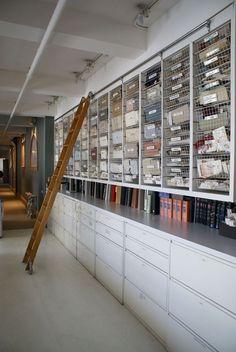interior design sample library - Google Search