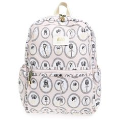 8852df8a0fcd Women s State Bags Star Wars - Princess Leia Kane Backpack (670 NOK) ❤ liked