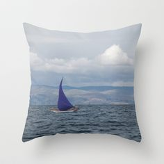 Shop Judith Ann Clancy's store featuring unique designs on various products across art prints, tech accessories, apparels, and home decor goods. Worldwide shipping available. Lake Titicaca, Bolivia, Throw Pillows, Art Prints, Photography, Design, Art Impressions, Toss Pillows, Photograph