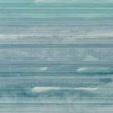 Elements by Anthology - Aqua and Mist - Wallpaper : Wallpaper Direct Grey Lounge, Ombre Effect, Contemporary Wallpaper, Blue Wallpapers, Retro Chic, Designer Wallpaper, Midnight Blue, True Colors, Mists