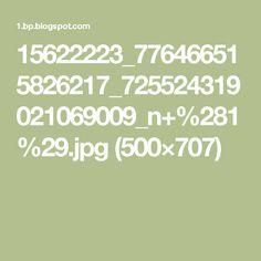 15622223_776466515826217_725524319021069009_n+%281%29.jpg (500×707)