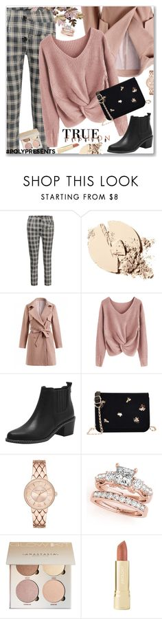 """""""#PolyPresents: Fancy Pants"""" by jecakns ❤ liked on Polyvore featuring Axiology"""