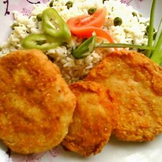 Érdekel a receptje? Kattints a képre! Diabetic Recipes, My Recipes, Diet Recipes, Vegetarian Recipes, Healthy Recipes, Hungarian Recipes, Zeller, Main Dishes, Good Food