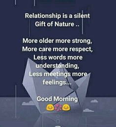 Quotes Coffee Wednesday Ideas For 2019 Good Morning Wishes Quotes, Good Morning Love Messages, Good Morning Image Quotes, Morning Quotes Images, Good Morning Beautiful Quotes, Morning Quotes For Him, Good Morning Inspirational Quotes, Morning Greetings Quotes, Morning Qoutes