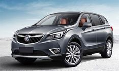 8 Buick Ideas Buick Buick Envision Buick Lacrosse