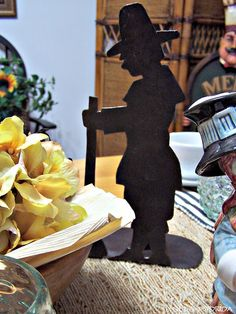 Olla-Podrida: Mr. Tom Turkey Tablescape Tom Turkey, Thanksgiving 2016, Enjoy It, Tablescapes, Toms, Table Scapes, Table Arrangements, Setting Table, Tom Shoes