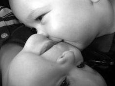 Preparing for Twins: a Checklist
