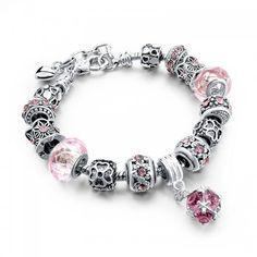 d36c7e4d763b Si buscas una tienda donde comprar bisuteria online barata o joyas de plata  estás en la tienda ideal