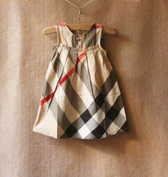 af0b8387cc05 21 Best Wardrobe for the kids images