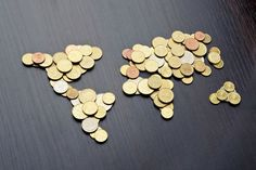 Global Trade Agreements Set to Impact U.S. Entrepreneurs