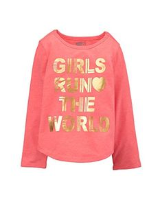 4a0fff34a 30 Best Baby Girl Graphic Tees images