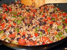 The tastes of the Baja peninsula in northwestern Mexico come through in this easy to prepare meal. If you've been to this lovely area you kn...