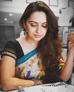 Devine Beauty #ShrutiMarathe