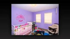 Century21Okanagan - YouTube Property For Sale, Toddler Bed, Youtube, Home Decor, Child Bed, Decoration Home, Room Decor, Home Interior Design, Youtubers