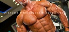 Dianabol Muscle Mass Gains: Dianabol Bodybuilding Bulking Cycles-Dbol Cycles For Athletes   Tuesday, 8 July 2014  Dianabol Bodybuilding Bulking Cycles-Dbol Cycles For Athletes  Dianabol, an excellent bulking cycle drug, is one of the sold and sought-after anabolic steroids on the internet. This is not just because professional athletes experience dramatic muscle mass and strength gains with this steroid,