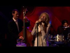 Carly Simon: A Moonlight Serenade on the Queen Mary 2 (Trailer)