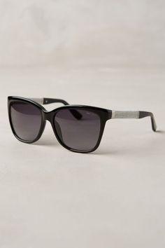 8b6c3b7d0fa Jimmy Choo Cora Sunglasses -  anthrofave