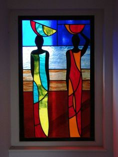 40 Glass Painting Ideas For Beginners Stained Glass Paint, Stained Glass Designs, Stained Glass Panels, Stained Glass Projects, Stained Glass Patterns, Mosaic Patterns, Glass Painting Patterns, Glass Painting Designs, Paint Patterns