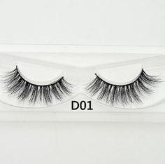 Beauty – Hautecoutur False Eyelashes Tips, How To Draw Eyelashes, Longer Eyelashes, Thick Lashes, Fake Lashes, 3d Mink Lashes, Eyelash Tips, Eyelash Serum, Dark Spots Under Eyes