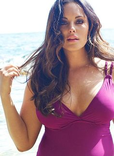 1000 Images About Beauties On Pinterest Italian Women