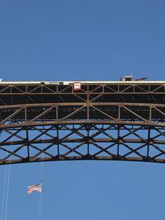 Bridge-Day-West-VirginiaPA151609.jpg