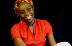 Feminist literature takes hold in Africa as their literacy rates begin to climb. Chimamanda Ngozi Adichie is writing feminism into Africa. Chimamanda Ngozi Adichie, African Print Fashion, Fashion Prints, Chinua Achebe, Literacy Rate, Purple Hibiscus, Decoding, Biography, Feminism