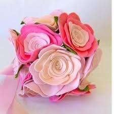O buquê de flores é um dos acessórios que mais representa e simboliza uma noiva. Independente se a noiva for casar na igreja, em uma festa no civil ou mesmo em uma cerimônia simples no cartório, ela tem que levar pelo menos o buquê junto. Tem noiva que inclusive nem vai vestida de noiva ao …