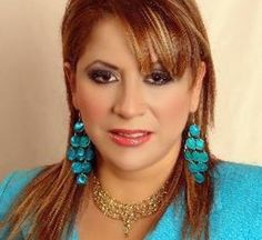 María Rodríguez, popular Mexican radio host: All stray dogs should be captured and set on fire! Act now! http://www.yousignanimals.org/Mara-Rodrguez-popular-Mexican-radio-host-All-stray-dogs-should-be-captured-and-set-on-fire-Act-now-t-1254