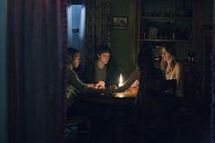 Movie Review: 'THE BYE BYE MAN' – BOOOOOO! « FreshFiction.tv