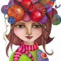 Stroganoff-pannetje met gehaktballetjes - Keuken♥Liefde Tapas, Buffet, Fruit, Disney Princess, Ovens, Fudge, Food, Croque Monsieur, Hamburger Patties