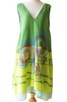 Check out this item in my Etsy shop https://www.etsy.com/uk/listing/469767583/thai-cotton-dresses-summer-dresses-tie