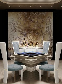 Vismara Design_iSaloni (4)The best selection of furniture design at Salone de Mobile Milan 2017, don't miss this design week and feel more italian at Fuori Salone Milano with the bes luxury furniture from the best luxury brands. - 524