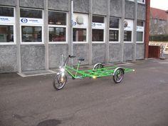 cykelsalgsvogn.dk