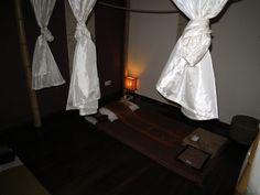 Thai Land Massage