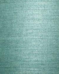 31 Best Grass Cloth Wallpaper Images Home Interior Decor