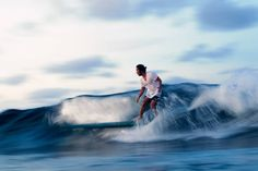 """Surfista™ Travels Siargao on Instagram: """"#SurfistaTip Of The Day : In surfing, VISUALIZATION is important. Visualize or picture yourself paddling with your strength, making that…"""" Siargao Philippines, Travel List, Beautiful Islands, Surfing, Strength, Mountains, Day, Places, Pictures"""