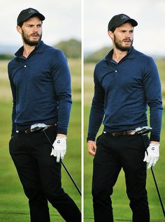 Jamie Dornan Source