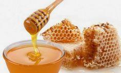 Beneficios y remedios con miel de abeja que seguramente no sabias - ConSalud.info