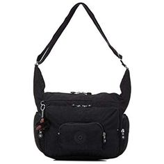 c26582e395 Kipling womens Erica Cross-Body Bag #Messenger Bags, #Luggage & Travel