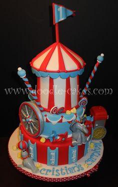 Google Image Result for http://doodle-cakes.com/images/cakes/cristianscarnival3-cake-wm-resize.jpg