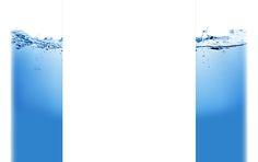 https://tanialazienka.com/pl/p/MASSI-OTYLA-umywalka-nablatowa-owalna-bez-otworu/3830